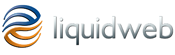 liquid-web-logo